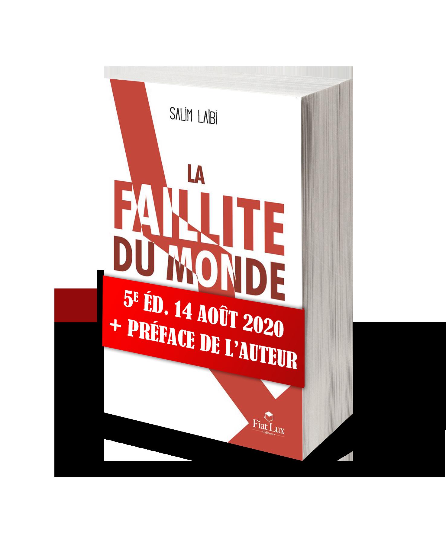 FMM-5e-édition-3D-bandeau-rouge