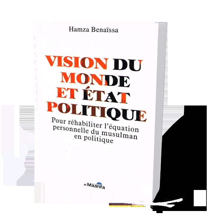 Vision du monde et état politique-0
