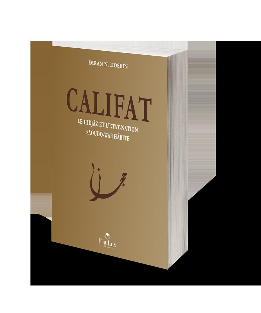 Califat-Couve-3D