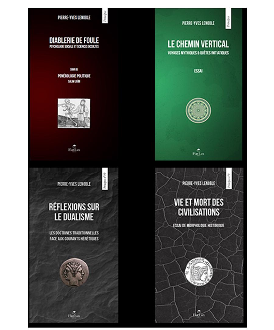 Quadrilogie-Lenoble-EFL-Tradition-2