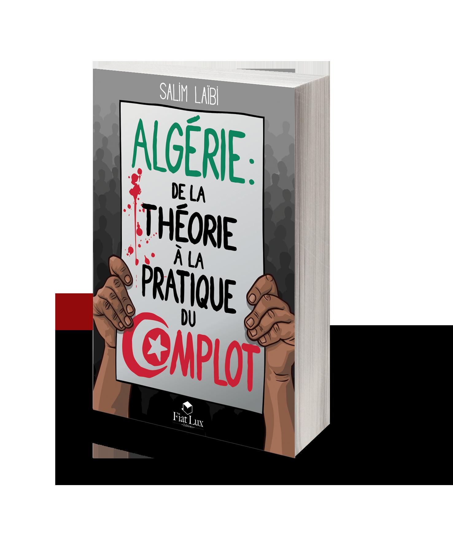 EFL-Livres-3D-ATPC-Algérie-Complot-LLP
